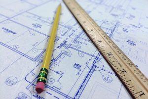 Hoe correct factureren in de bouwsector : opstellen en ontvangen van facturen – 31 mei 2018