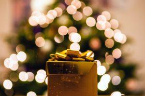 gelegenheidsgeschenken personeel