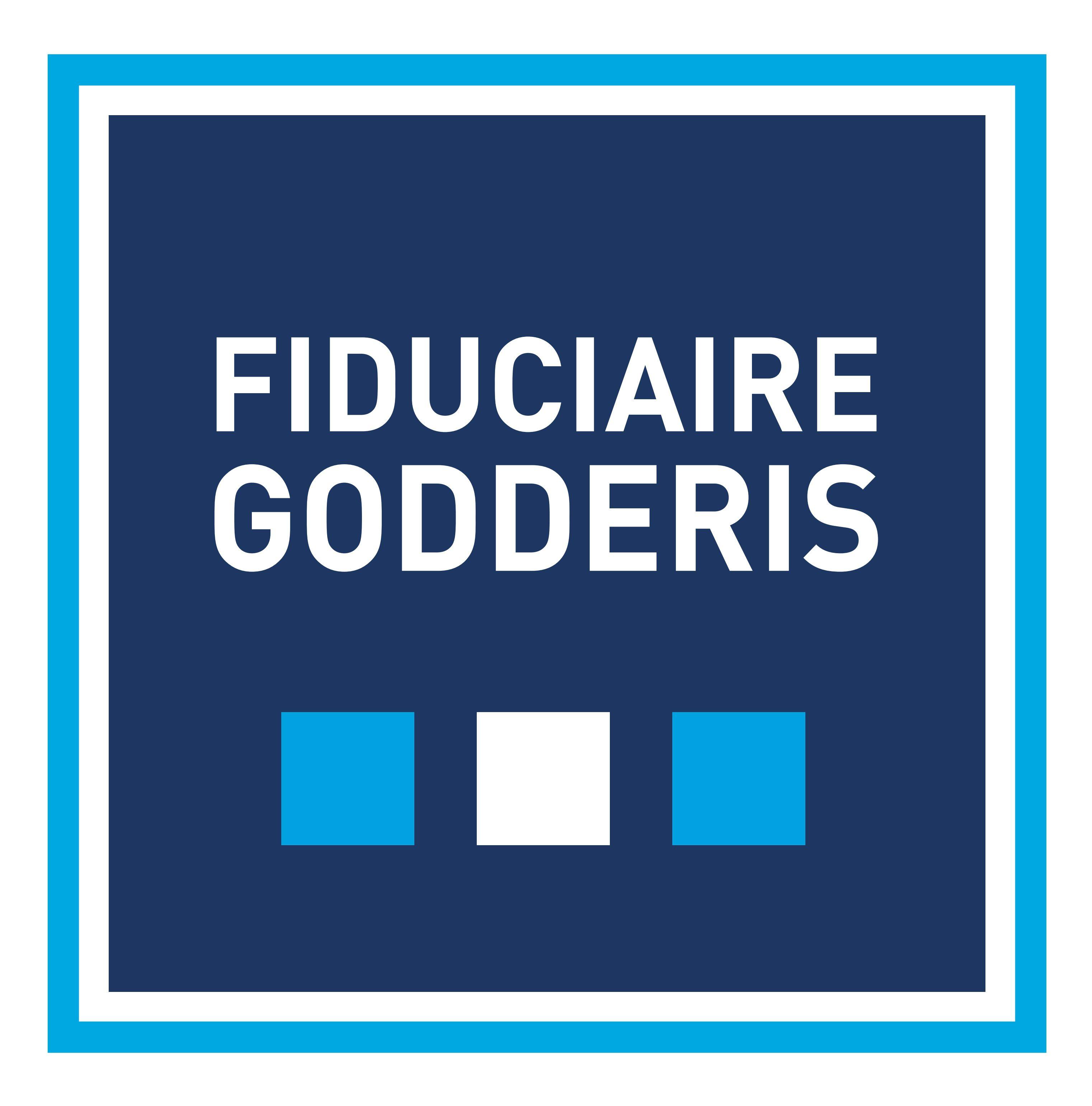 Boekhoudkantoor Godderis